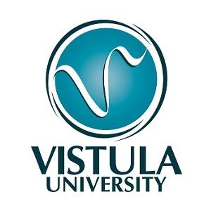 Vistula University Warsaw