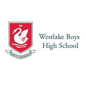 Westlake Boys High School Auckland