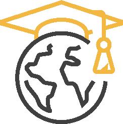 MOOC-masive open online courses