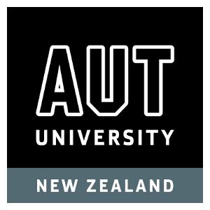 AUT University Auckland