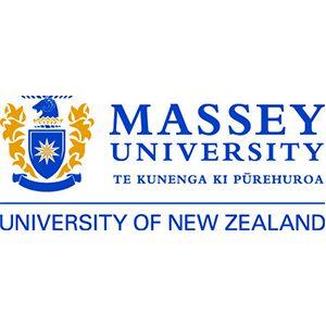 Massey University Wellington