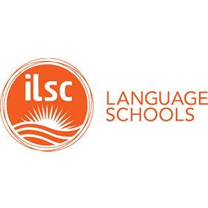 ilsc Language Schools Melbourne
