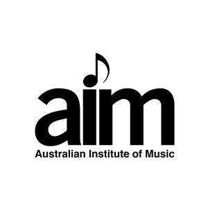 The Australian Institute of Music (AIM)