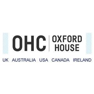 Oxford House College Toronto