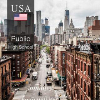 Publichighschool