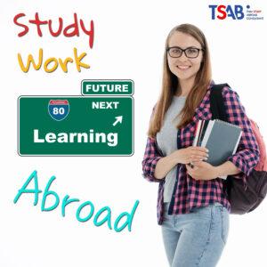 เรียนต่อต่างประเทศพร้อมทำงาน2