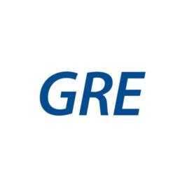 GRE (Graduate Record Examination)