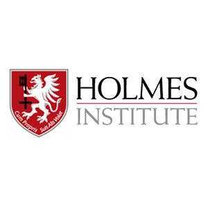 Holmes High School Sydney