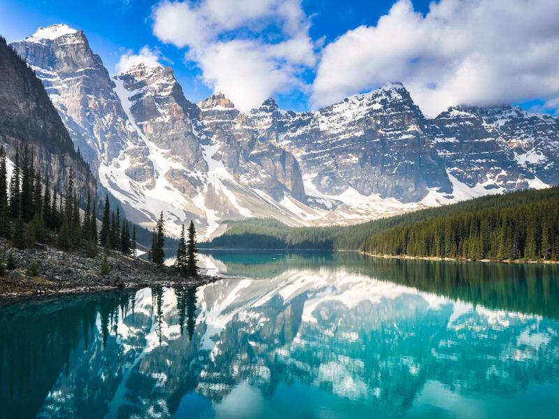 เรียนต่อแคนาดา