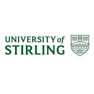 INTO University of Stirling London