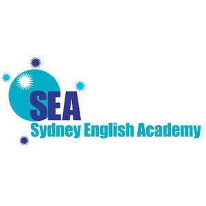 Sydney English Academy