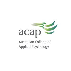 Australian College of Applied Psychology Adelaide