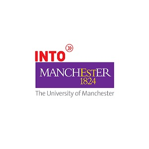 INTO Manchester University