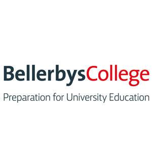 Bellerbys College, London