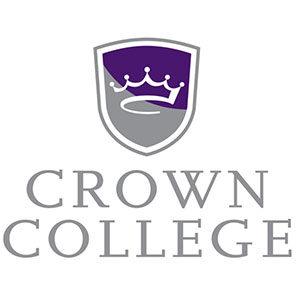 Crown College Melbourne