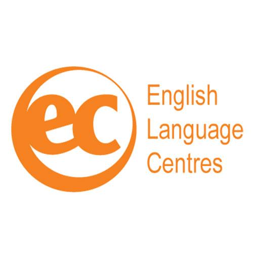 EC English Langauge Centes