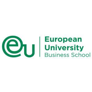 European-University