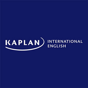 Kaplan International Languages – Bournemouth