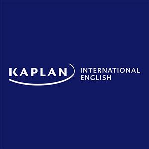 Kaplan International Languages – Bournemouth