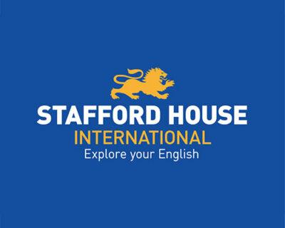 Stafford House Calgary