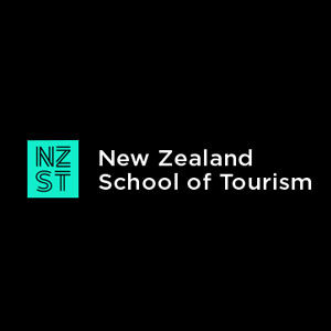 New Zealand School of Tourism Auckland City