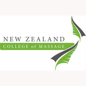 New Zealand College of Massage Auckland