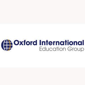 Oxford International SanDiego