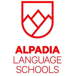 Alpadia Language School Lyon