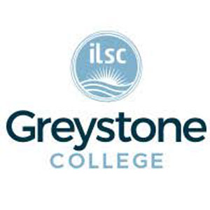 GreyStone College Toronto