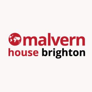 Malvern House Brighton
