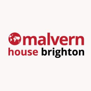 Malvern House Brighton