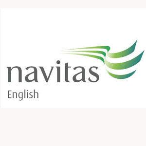 Navitas Manly