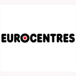 Eurocentres London Central