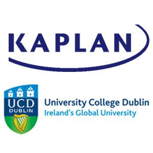 University College Dublin at Kaplan Singapore