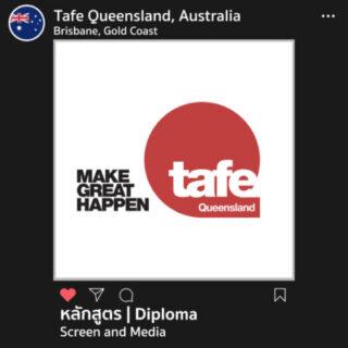 Tafe-Queensland