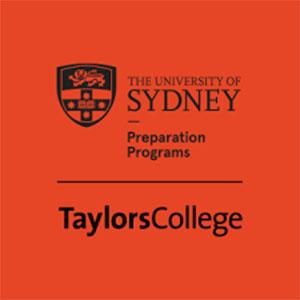 Taylors College Sydney