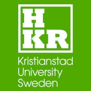 Kristianstad-University