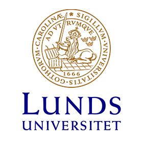 lu-logo-280x280px