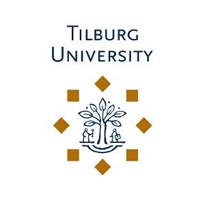tilburg-u-1