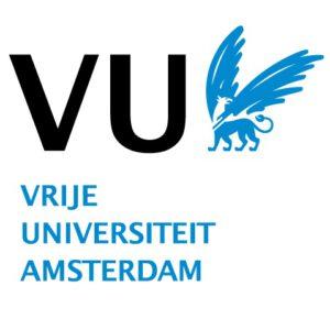 vu-vrije-universiteit-amsterdam