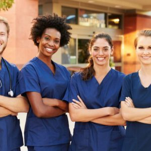how-to-immigrate-to-canada-as-a-nurse (1)-1538574725959