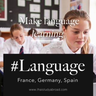 Language3