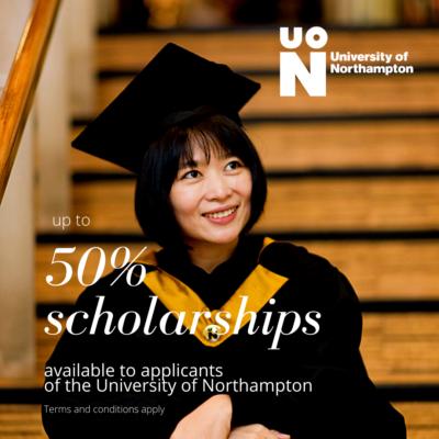 UON scholarship 50% (1)