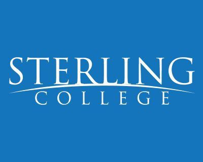 Sterling College Canada
