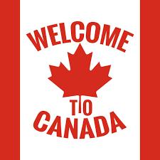 ้ย้ายถ่ิน PR แคนาดา