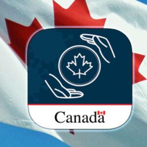 200727-Canada-app