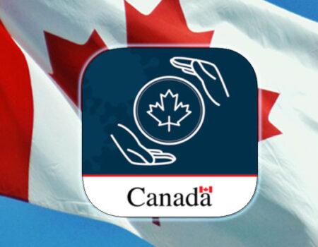 ขั้นตอนการเข้าประเทศแคนาดา