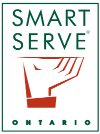Smart-Serve-Ontario-Social-Media-Logo