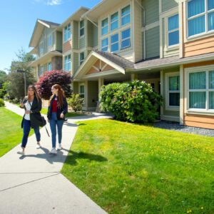 residence_campus_0044