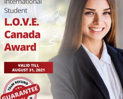 Toronto School of Management (TSOM)